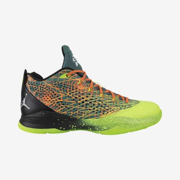 Jordan-CP3VII-Christmas-Mens-Basketball-Shoe-641089_325 PRICE €130.00