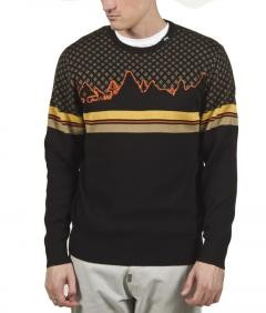 LRG WONDERLAND SWEATER €79.00