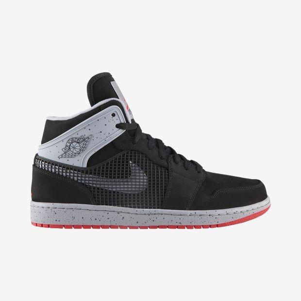 Air-Jordan-1-Retro-89-ndash-Chaussure-pour-Homme-599873_003 PRICE €120.00