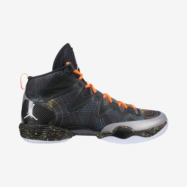 Air-Jordan-XX8-SE-Herren-Basketballschuh-616345_025 PRICE €120.00