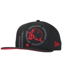 Metal Mulisha Method New Era Hat Black  Our Price: €32.00