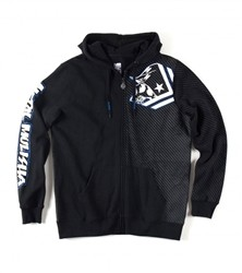 Metal Mulisha Standout Hoodie Black  Our Price: €65.00
