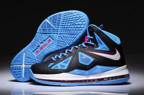 Nike Lebron James X Women Basketball Shoes 4 ID:32278  Your Price: €78.00 Size: 5   5.5   6   6.5   7   7.5   8   8.5