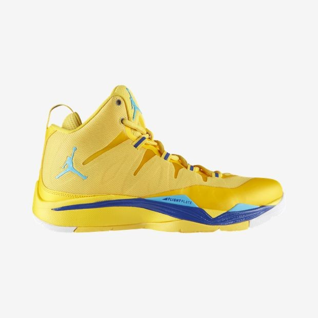 Jordan-SuperFly-2-Mens-Basketball-Shoe-599945_705 PRICE €140.00