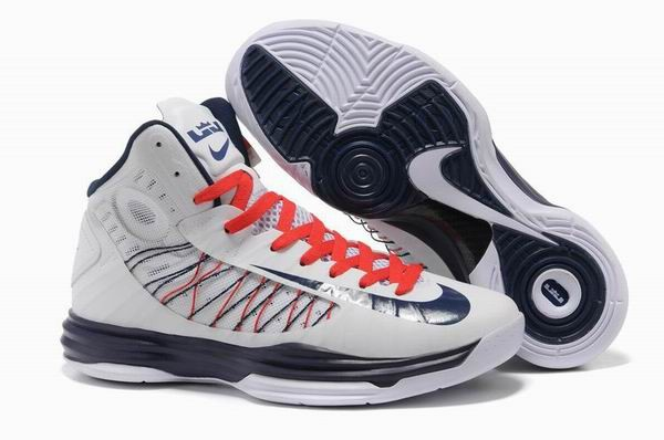 Women-James-Basketball-Shoes-Olympics-Edition-203_2 ID:32285  Your Price: €78.99 Size: 5   5.5   6   6.5   7   7.5   8   8.5