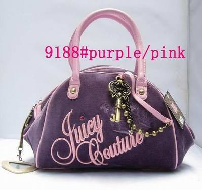 Item Code   :#21117779 2013529073  Item Brand  :Juicy  Materials     :  Mail Color   :  Item weight :0.750 KG  Itme Size     :  Attachment  :  sale price: €129.99