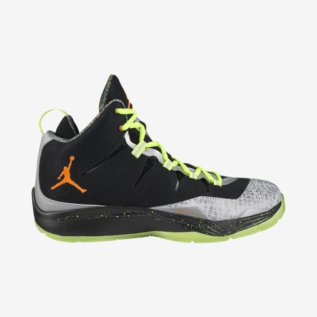 Jordan-SuperFly-2-Christmas-Mens-Basketball-Shoe-640315_025 PRICE €140.00