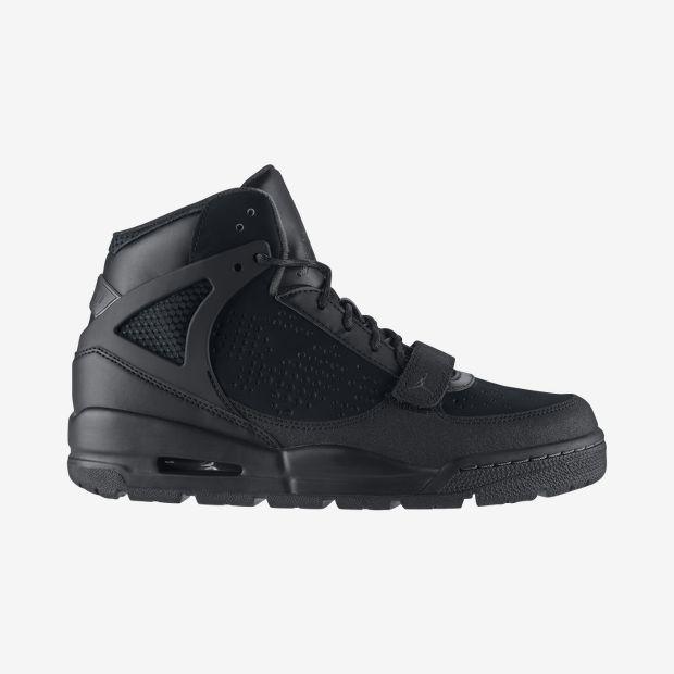Jordan-Phase-23-Trek-ndash-Chaussure-pour-Homme-535682_010 PRICE €130.00