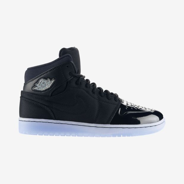 Air-Jordan-1-Retro-95-Mens-Shoe-616369_089 PRICE €120.00