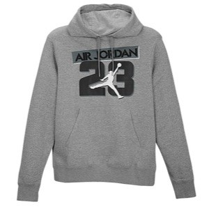 Jordan AJ V 23 Graphic Hoodie - Men's  €69.99Availability: (Select a size) S M L XL XXL 3XL