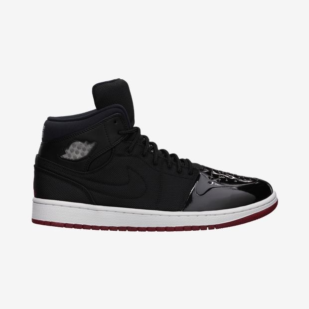 Air-Jordan-1-Retro-95-Herrenschuh-616369_001 PRICE €120.00
