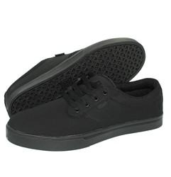 Etnies Jameson 2 Skate Shoes Black  Our Price: €64.99