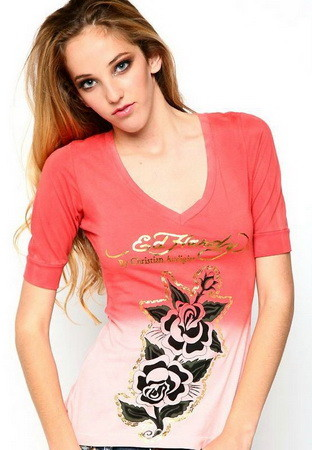 Serial Number:CYI20M14  Material:cotton  Name:ED Hardy  Color:as the picture  Size:S,M,L,XL  Packing:OPP Bag  Note:Please choose size in available options when you checkout.we will ship according to your need. PRICE €90.00