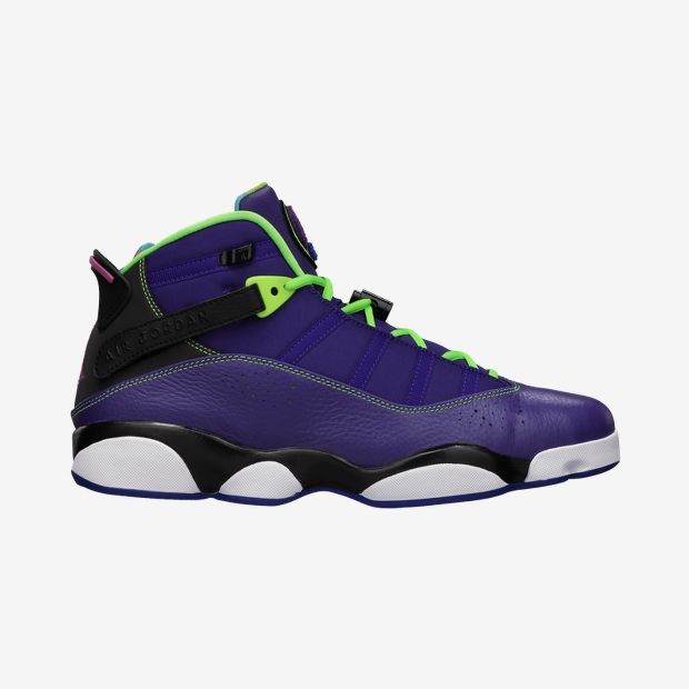 Jordan-6-Rings-Mens-Shoe-322992_515 PRICE €140.00