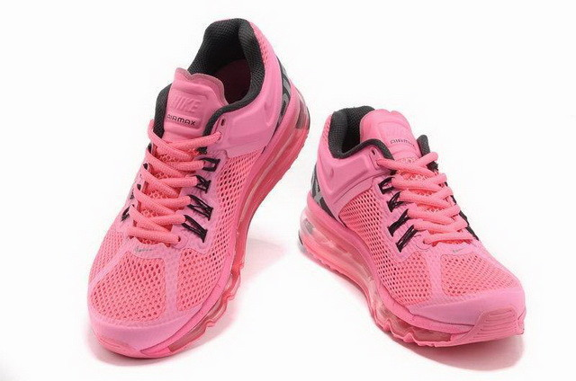 Serial Number:CWY52302  Material:pu  Name:Nike  Color:as the picture  Size:36,37,38,39  Packing:Nice box  Note:Please choose size in available options when you checkout.we will ship according to your need. Retail Price:€92.00