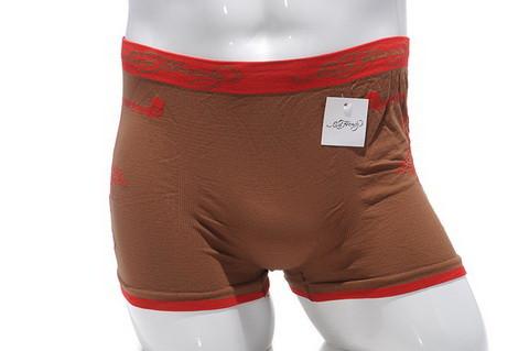 munderwear645019