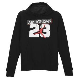 Jordan AJ V 23 Graphic Hoodie - Men's  €69.99 Availability: (Select a size) S M L XL XXL 3XL