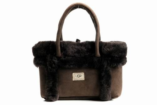 Item Code   :##156 201362607  Item Brand  :  Materials     :羊皮毛一体  Mail Color   :  Item weight :1.300 KG  Itme Size     :  Attachment  :  sale price: €459.99
