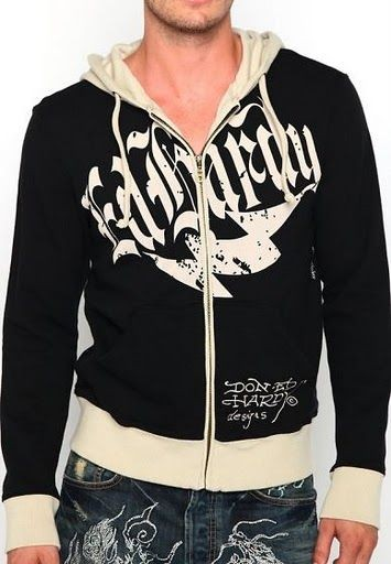 Serial Number:CQH5936  Material:cotton  Name: Ed Hardy  Color:as the picture  Size:M.L.XL.XXL  Packing:OPP bag  Note:Please choose color and size in available options when you checkout.we will ship according to your need. PRICE €168.00