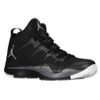 Jordan Super.Fly II - Men's Width - D - Medium  €129.99