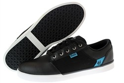Etnies Famous Stars And Straps Twitch Jefferson Sneaker Black  Our Price: €75.00