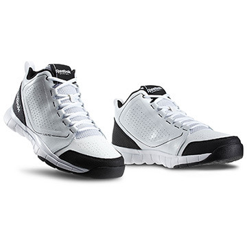 Sublite BBCourt 2 Uomo Disponibilità immediata   Invia la prima recensione Color White/Black (V47052) PRICE €75.00
