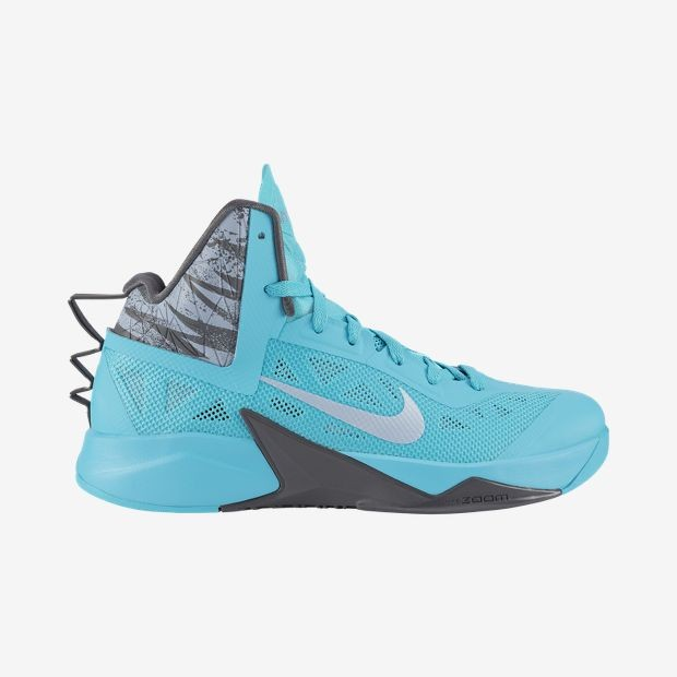 Nike-Zoom-Hyperfuse-2013-Mens-Basketball-Shoe-615896_400  PRICE €115.00
