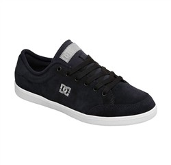 DC Shoes Berra Sneakers Grey  Our Price: €65.00