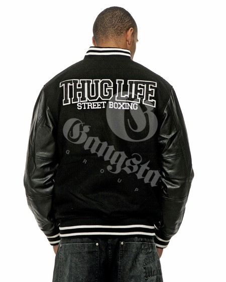 Thug Life 40%Cotton,26%Polyester,15%Viscosse,7.5% Nylon,7.5 Acrylic Boxing Design High Comfort New Collection Winter 2011 Imported Dodavka v ramci SR a ČR 48HOD Delivery Period within EU 2-9 working days PRCIE €139.90