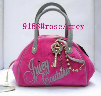 Item Code   :#21117779 2013529076  Item Brand  :Juicy  Materials     :  Mail Color   :  Item weight :0.750 KG  Itme Size     :  Attachment  :  sale price: €129.99