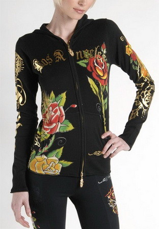 Serial Number:CYI20N24  Material:cotton  Name:ED Hardy  Color:as the picture  Size:S,M,L,XL  Packing:OPP Bag  Note:Please choose size in available options when you checkout.we will ship according to your need. PRICE €132.99