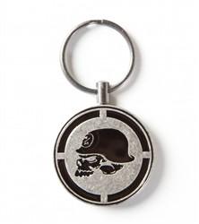 Metal Mulisha Boss Keychain  Our Price: €9.99