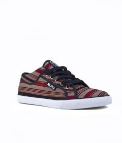 LRG FOOTWEAR MAPLE TX €70.00