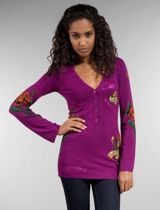 Serial Number:CYI2061  Material:cotton  Name: ED Hardy  Color:fuchsia.black.white  Size:S.M.L.XL  Packing:OPP bag  Note:Please choose color in available options when you checkout.we will ship according to your need. PRICE €99.00