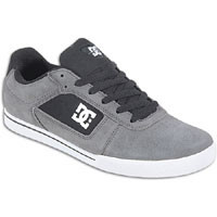 DC Shoes Chris Cole - Men's