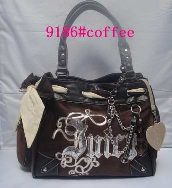Item Code   :#21117779 2013529091  Item Brand  :Juicy  Materials     :  Mail Color   :  Item weight :0.750 KG  Itme Size     :  Attachment  :  sale price: €129.99