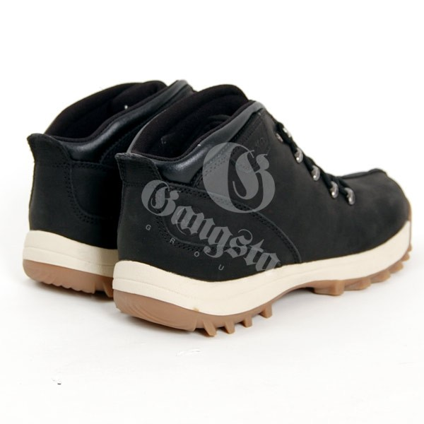 BustaGrip 100% Leather Original Bustagrip design High Comfort Imported New winter collection Delivery period worldwide 2 - 6 working days PRICE €129.00