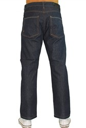 Southpole Basic Raw Denim Jeans Blue  Our Price: €50.00