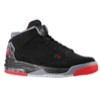 Jordan Flight Origin - Men's Width - D - Medium  €114.99