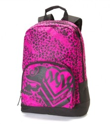 Metal Mulisha Ferocious Backpack Pink  Our Price: €42.00