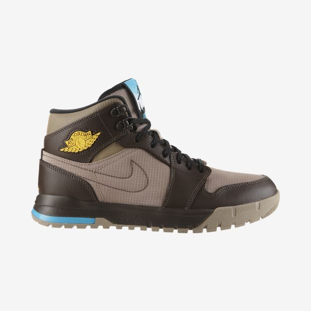 Scarpa-Air-Jordan-1-Trek---Uomo-616344_205 PRICE €120.00