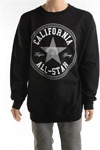 Crux Wear C1094 California All star