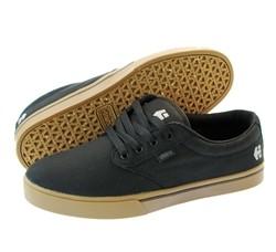 Etnies Jameson 2 Eco Skate Shoes Black  Our Price: €64.99