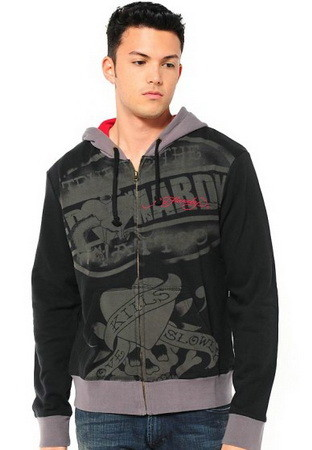 Serial Number:CYI20B16  Material:cotton  Name:ED Hardy  Color:as the picture  Size:S,M,L,XL  Packing:OPP Bag  Note:Please choose size in available options when you checkout.we will ship according to your need. PRICE €144.00