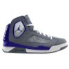 Jordan Flight Luminary - Men's Width - D - Medium  €119.99