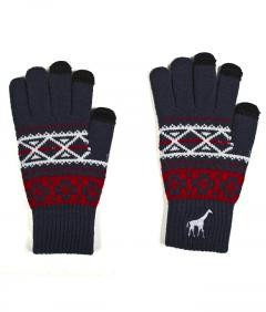 LRG FATHER NATURE GLOVES €22.00 SOLD OUT