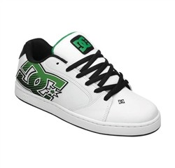 DC Shoes Union High Top Sneakers Black  Our Price: $75.00 DC Shoes Raif Sneakers White  Our Price: €65.00