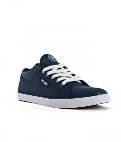 LRG FOOTWEAR MAPLE €60.00 SOLD OUT