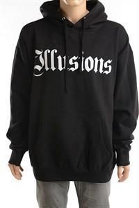 Crux Wear H1333 Illusion