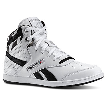 BB7700 Mid Donna Disponibilità immediata   Invia la prima recensione Color White / Blck / Silver (V55774) PRICE €70.00